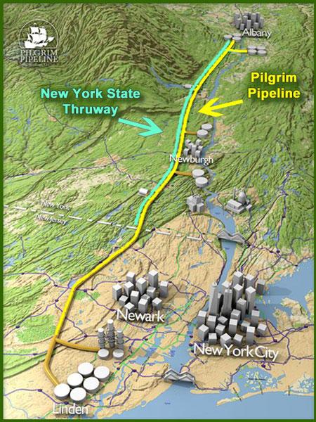 3fd22d6cbebf23aaaa4b_Pilgrim_Pipeline_-_frackfreecatskills.org.jpg
