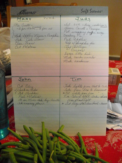 5ea64ac100fab973d3ec_Thanksgiving_list_of_chores.jpg