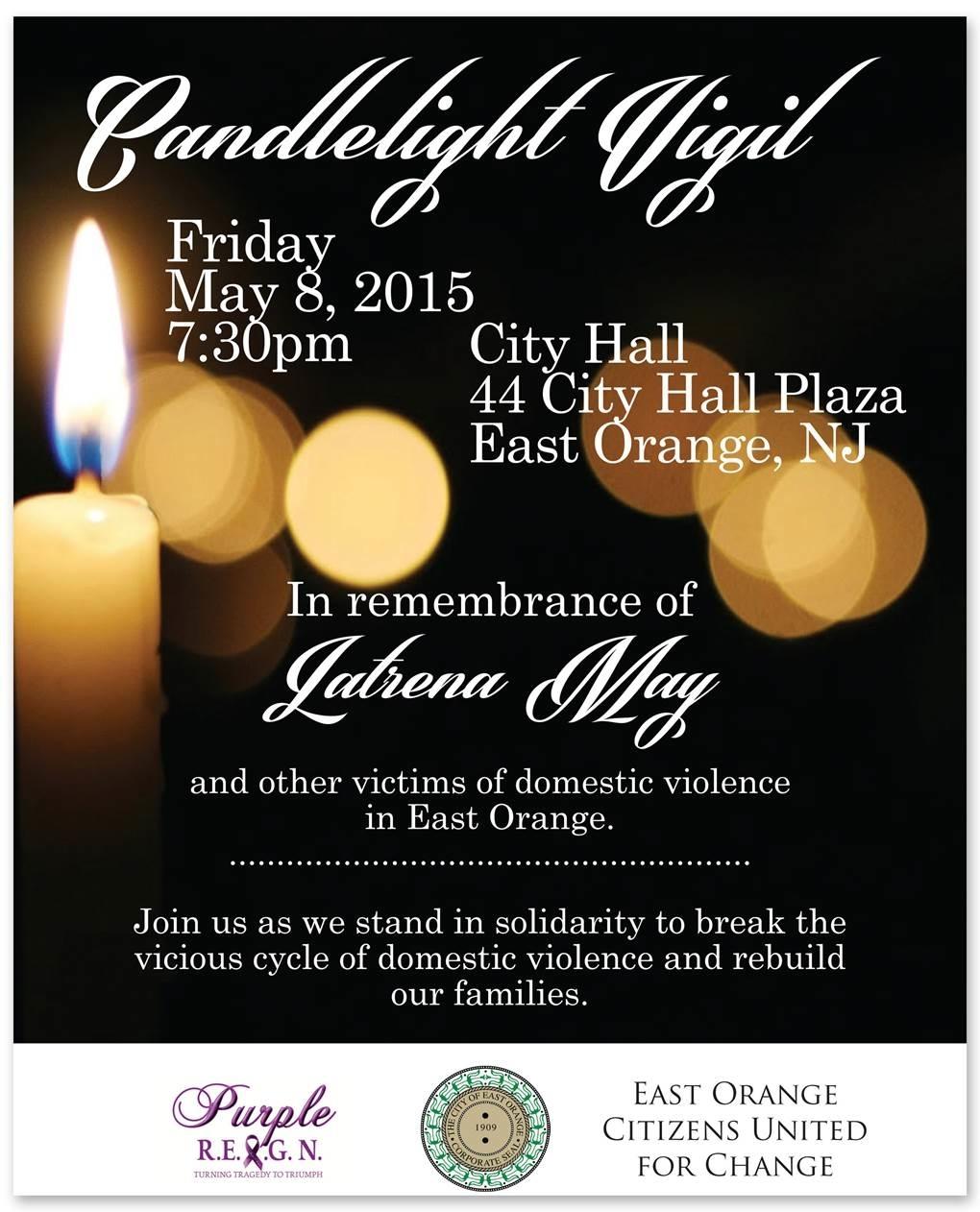 655e64bd076bf5801533_cadlelight_vigil.jpg