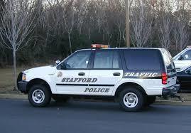 6799e38c01a316ec10d7_stafford_police_SUV.jpg