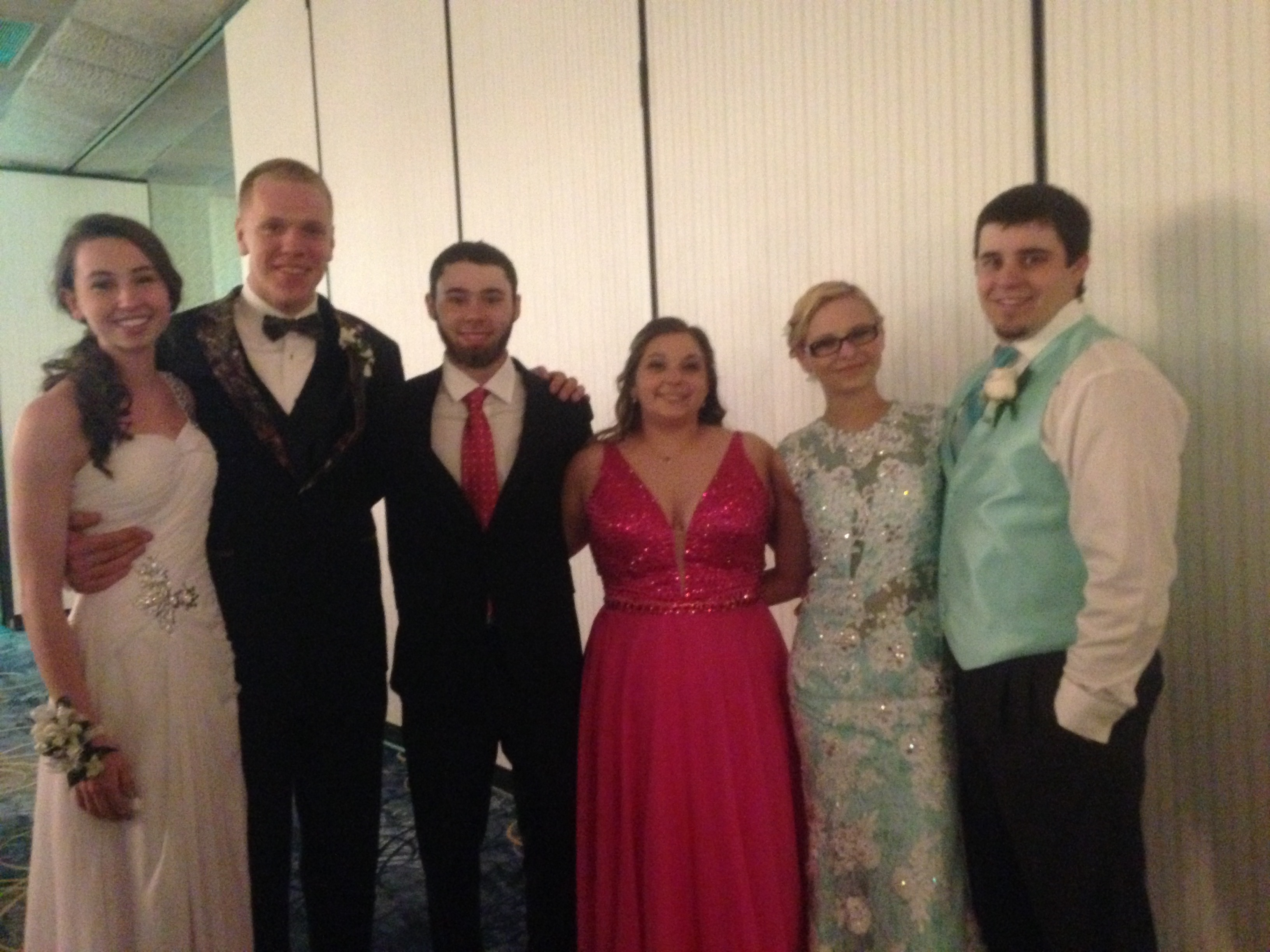 a night to remember morris knolls high school junior prom news a night to remember morris knolls high school junior prom