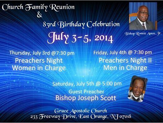 b7adea53c07cca73eafd_Bishop_83rd_Birthday.jpg