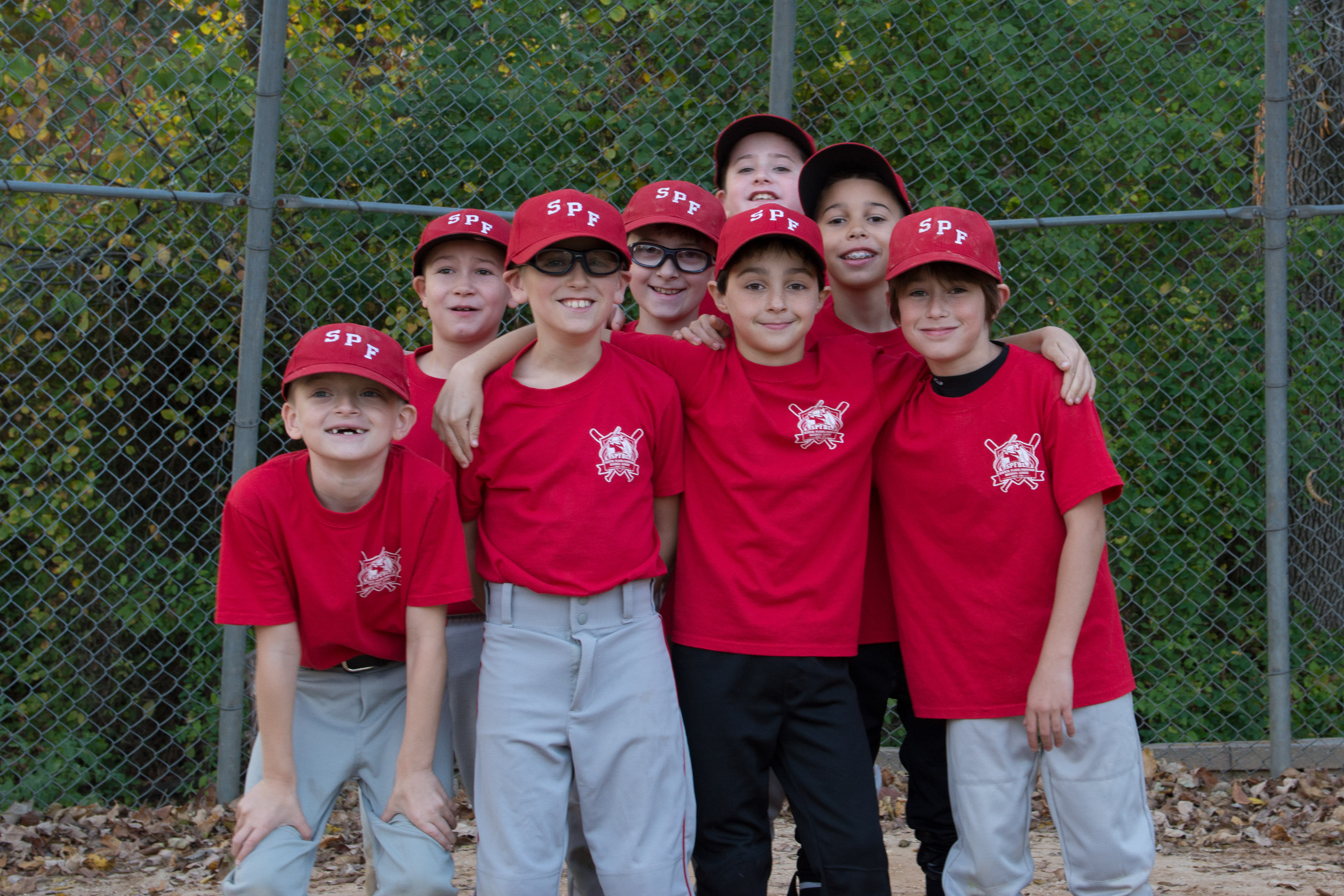 df042b9524cfba47e40e_Fall_Ball_2014_-_Team3.jpg