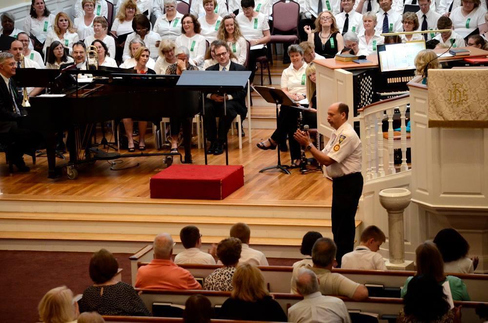 ebcdd363fe2a501e2b8d_Fanwood_Rescue_Squad_president_Steve_Siegal_at_Fanwood_Presbyterian_choir_concert.jpg
