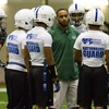 Small_thumb_652e8828ed2ca40e5ce8_jets_-_scotch_plains_hs_players_6-13-14