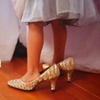 Small_thumb_6acaafce90ec7fcec924_girl-heels