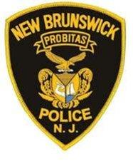 Top_story_c966ef6d5c612cdc1f6d_newbrunswickpolice