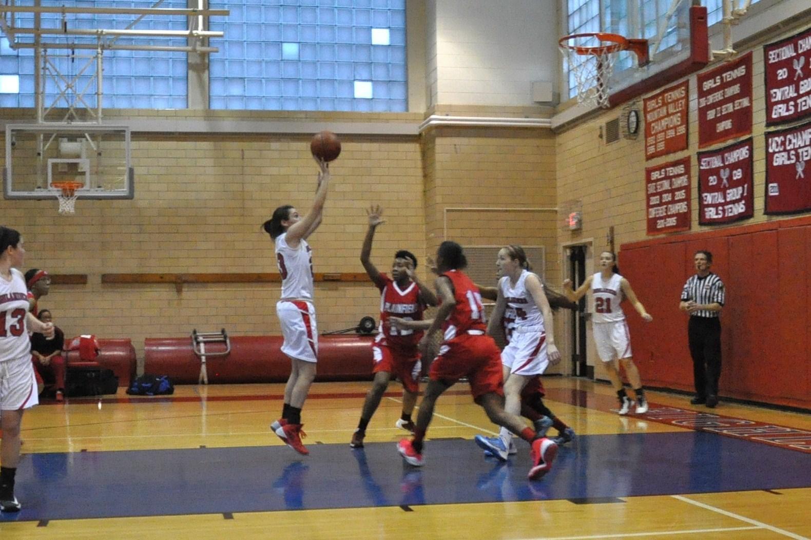 15643f28d00923a15a89_girls_basketball_shot.jpg