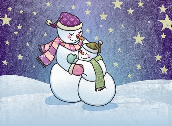 16f1ed8eade0e9e82cab_snowman_hug.jpg