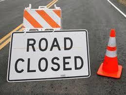 495ab5315f1801d48ad0_road.closing.jpg