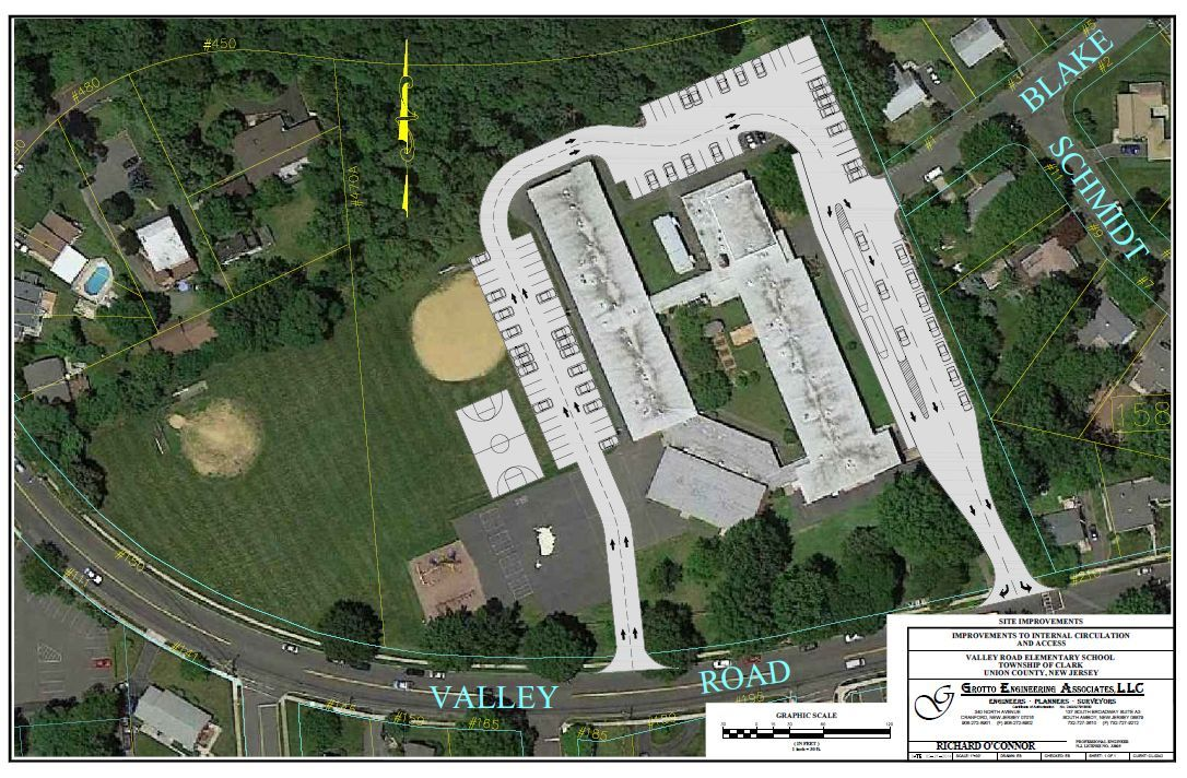 54fcfd08c9caf75a27d8_valley_road_site_plan.jpg