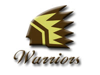 5a88fed9e199b2b0c532_Warriors.jpg