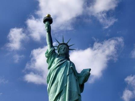 655206d7bea1b5a5e14f_Statue_of_Liberty_Wikimedia_Commons.jpg