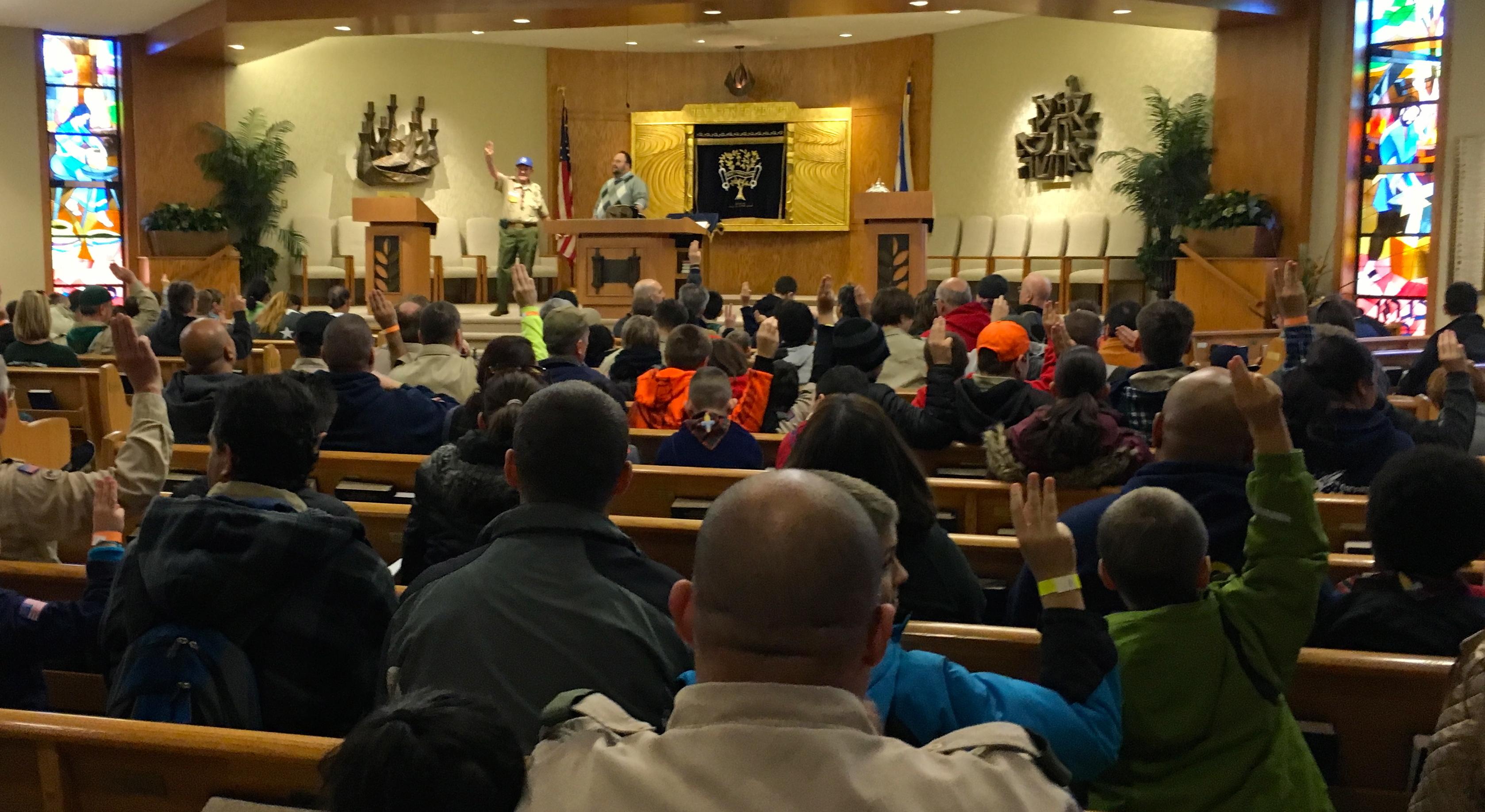 east brunswick towns jewish personals Rabbi joshua finkelstein, east brunswick jewish center, east brunswick  jewish standard october 28, 2016 25 jewish world lieberman from page 25.