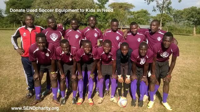 a41ea652d8b79ae9f6da_soccer5.jpg