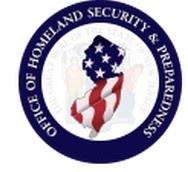 a7cc30e0e40421f71abd_homeland_security_10-5.jpg