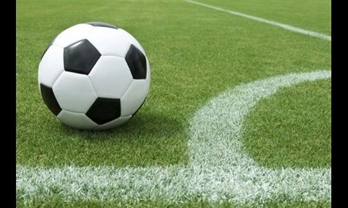 d7eb3df97d59fe38e9d3_Soccerball.png