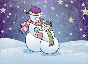 Carousel_image_16f1ed8eade0e9e82cab_snowman_hug
