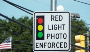 South Plainfield Residents Criticize Piscataway's Red Light Cameras, photo 2