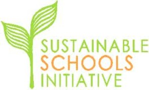 Berkeley Heights Public Schools Announce Wide Range Of Sustainability Efforts In District's Facilities , photo 1