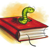 Small_thumb_05e52988c7b18f42cac8_friends_of_the_fanwood_library_book_sale_logo