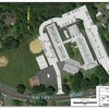 Small_thumb_54fcfd08c9caf75a27d8_valley_road_site_plan