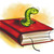 Tiny_thumb_05e52988c7b18f42cac8_friends_of_the_fanwood_library_book_sale_logo