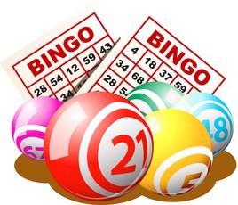 Top_story_f878c4533fabaef8f48c_bingo-1