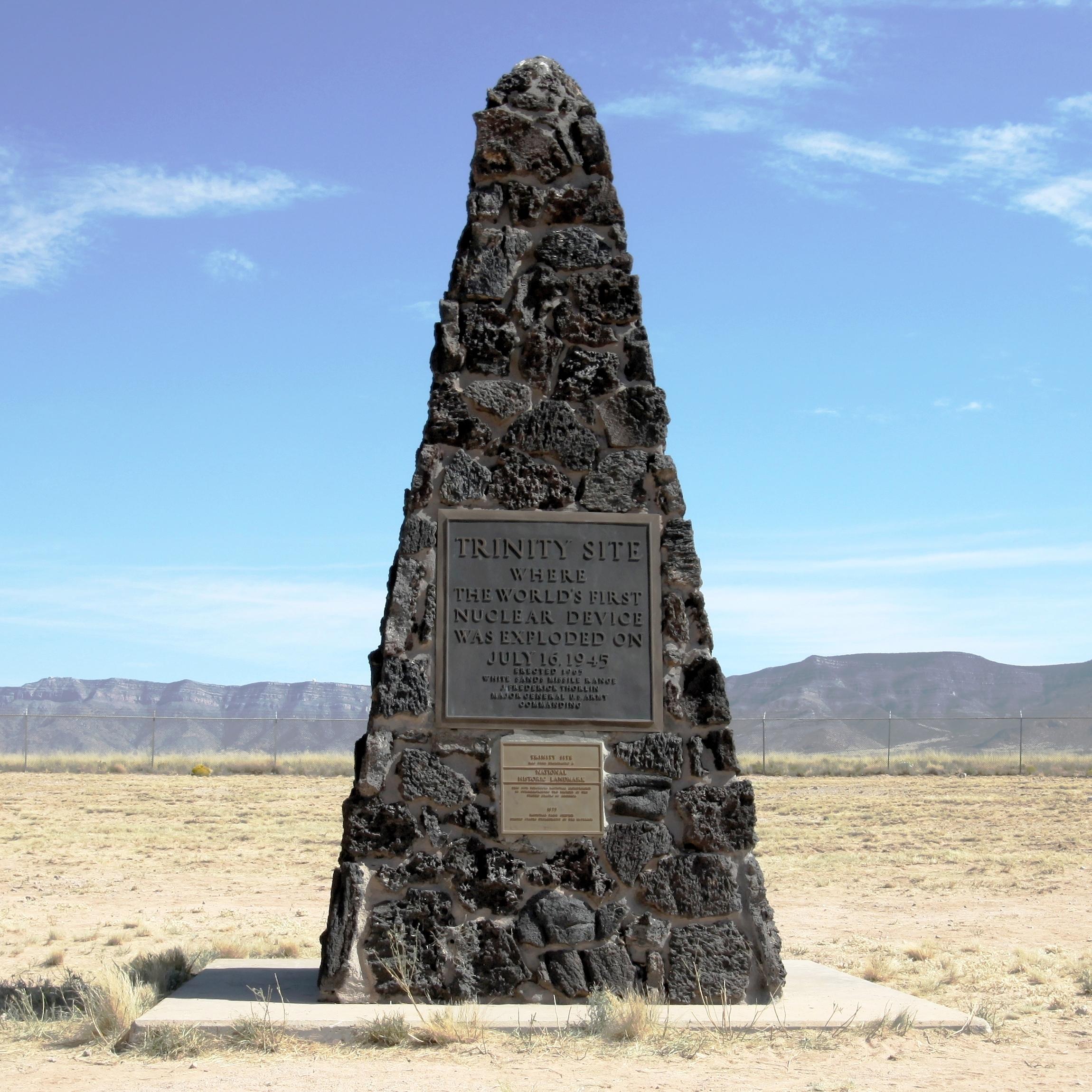2ba411f8996648519de3_Trinity_Site_Obelisk_National_Historic_Landmark.jpg