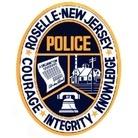 3ca97598a5806a5989e1_Roselle_Police.jpg