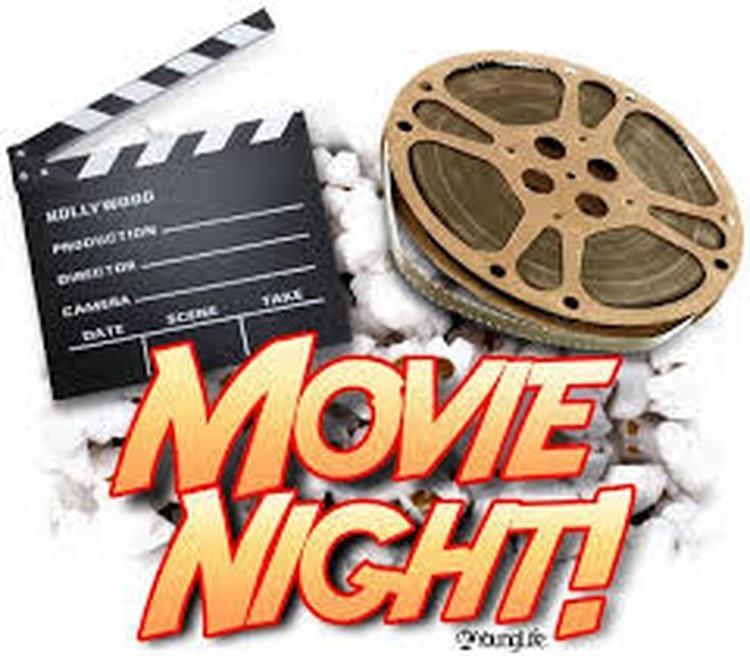 889cdeb7dc574c66a30e_movie_night.jpg