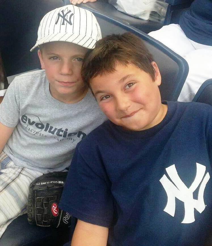 8affc57c8c7127cf0b1e_Yankees.jpg