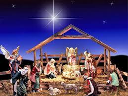 96314d9fe3e3a08aa3c6_nativity.jpg