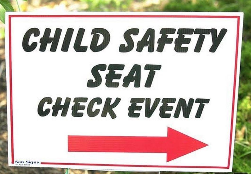 b3a40a24960fc9323d4c_a1a63debba02bc6a3fa7_child_safety_seat.jpg