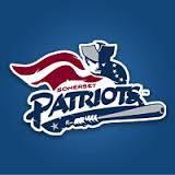 cab71a5d99a22a438391_somerset_patriots.jpg