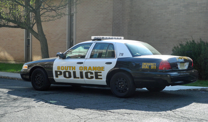 f1799dabb0e7248ab682_SOPD_police_car.JPG