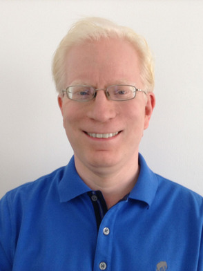 Michael Bielen