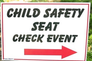 Carousel_image_b3a40a24960fc9323d4c_a1a63debba02bc6a3fa7_child_safety_seat