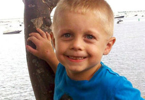 Cancer victim Danny Nickerson's 6th birthday is July 25th