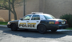 Two Officers Cited in South Orange Police Internal Affairs Report, photo 1