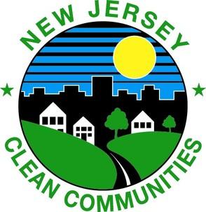 NJ Clean