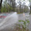 Small_thumb_18de2a26d762324aa417_driving_in_standing_water_on_jefferson
