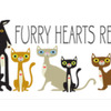 Small_thumb_c924405b517d55a086b9_furry_hearts_rescue