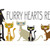 Tiny_thumb_c924405b517d55a086b9_furry_hearts_rescue