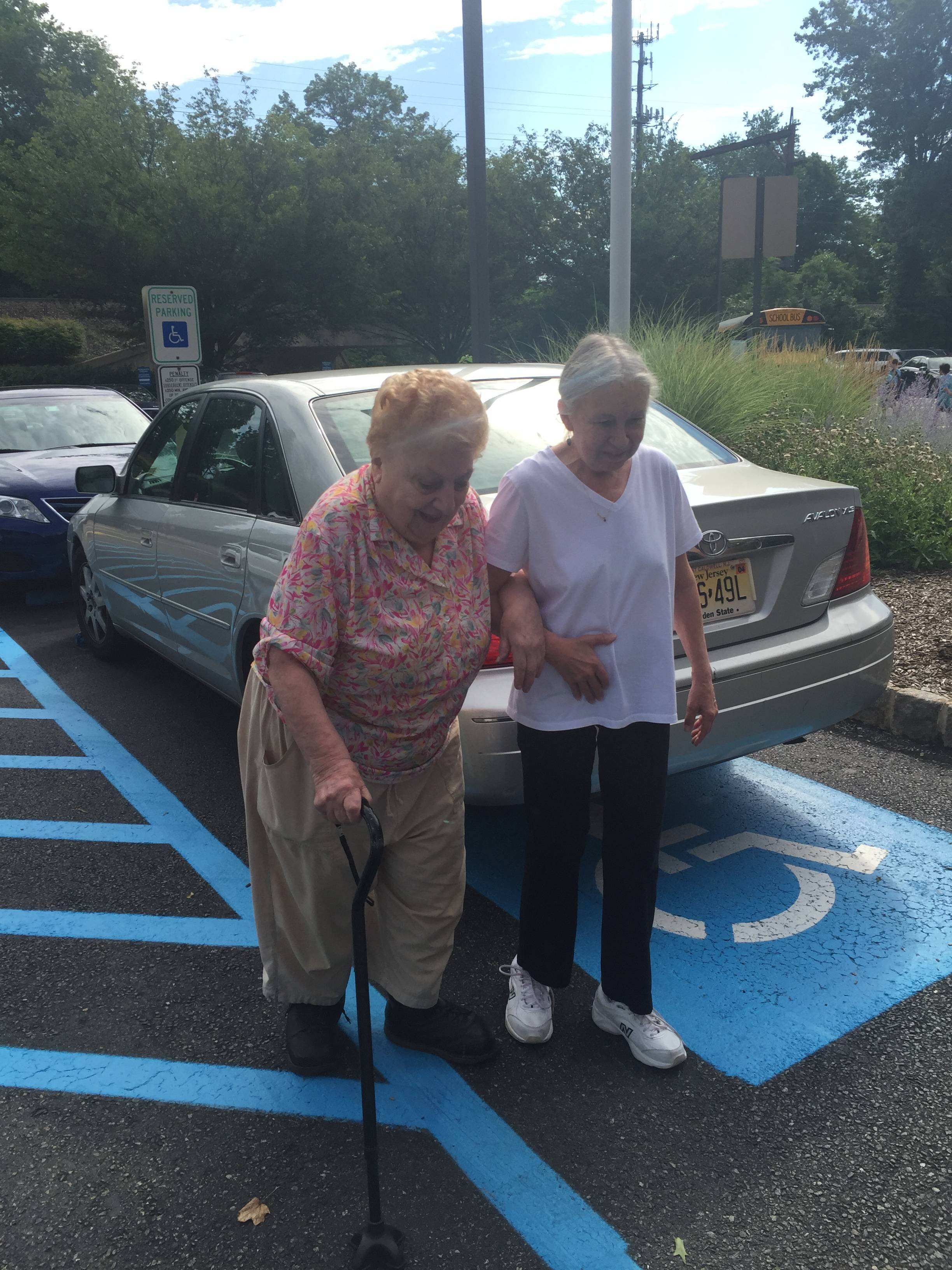 1c729c3f5763d770b102_Ann_and_Betty_walking_from_car.JPG