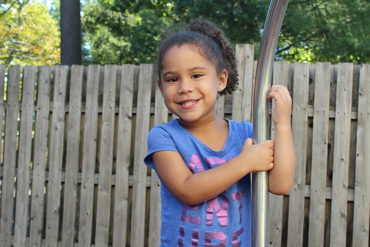 5c486f35eb9f8ef56743_tlc-playground-girl.jpg