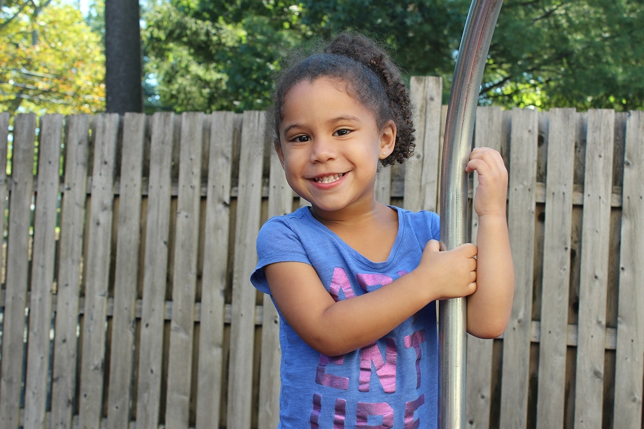 5c486f35eb9f8ef56743_tlc-playground-girl.jpg
