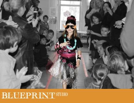 91773c03bfb35c47adac_fashion-show-pic_copy_new.png