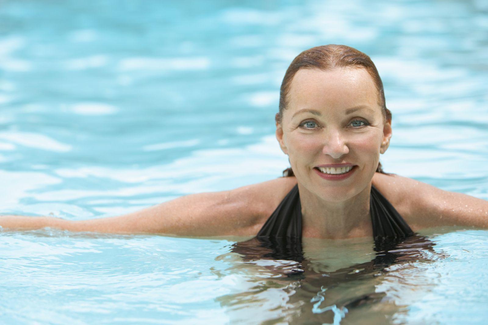 935218921a84d6034da7_massage-swimming-elements-massage-wellness-news.jpg