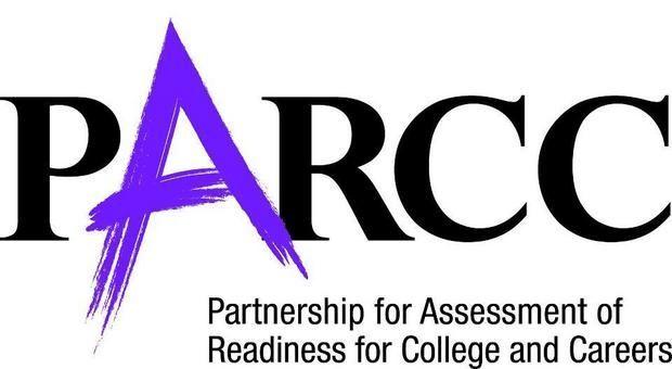 a769fbf5a7729dc64547_PARCC_logo1.jpg